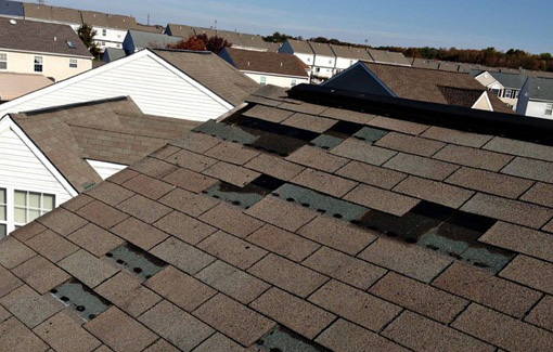 Churchville Pa 18966 Shingle Roofing Repair Contractor Local Shingle Roof Repair Roofer Near Me